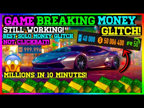 Pc Nfs Payback Cheats