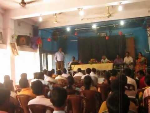 Religiant Jhargram branch open
