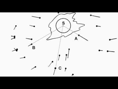 Критика формальной физики r-21