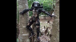 some awesome predator mods by dano s customs