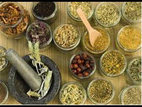 Herbal Remedies -Herbal remedies for weight loss