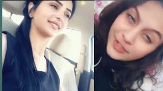 ردة فعل معجبات بـ صلاح الاخفش في حفل تذكار في قطر جديد 2020 براحتك روح لا ترجع