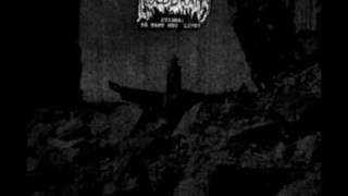 Koldbrann - Bestial Lust (Bathory Cover)