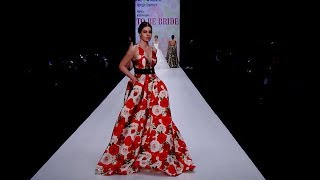 Choupette & To The Bride | Fall Winter 2018/2019 Full Fashion Show | Exclusive
