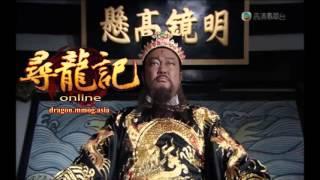 Gambar cover Bao Qing Tian funny song   YouTube