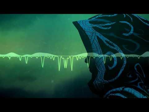 Alan Walker - Despacito X Faded Mashup...