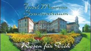 Mainau Sommertraum mit Erich und Christine (HD)
