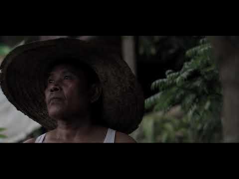 [Movie] Ayahku pahlawanku