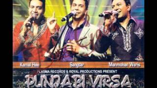 Alfaaz justin bieber full song