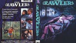 Creepers Contaminación 7 Troll 3 1993