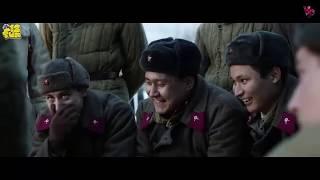 Phim Hành Động Chiến Tranh Hồng Quân Liên Xô Hay Và Hấp Dẫn