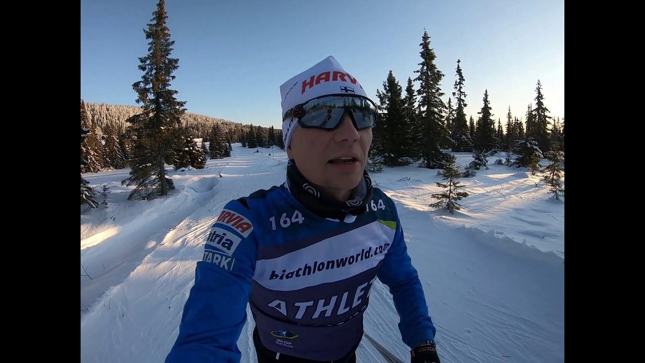 Joni Mustonen