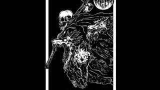 Occvlta - Black Wind Desecration Horde