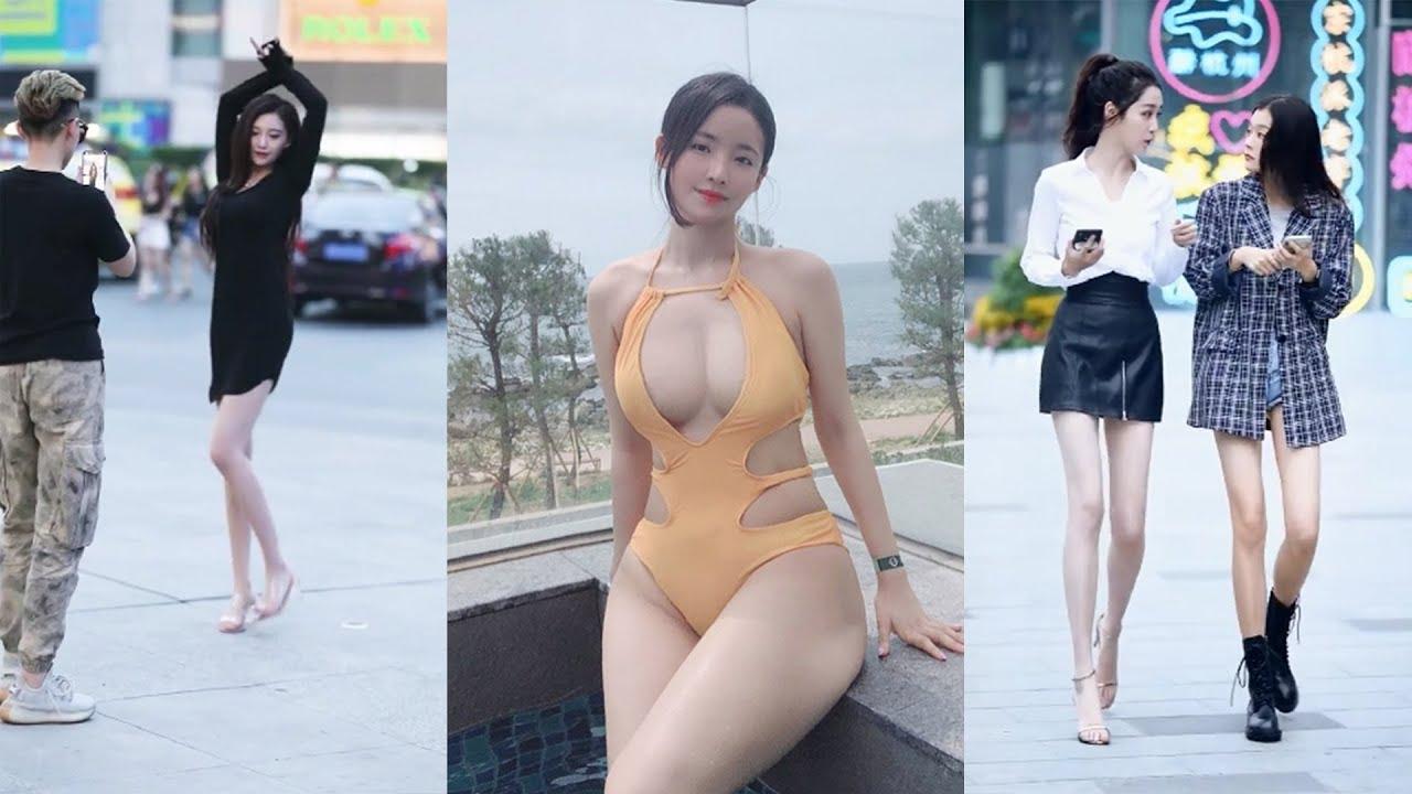 Sexy www china Hot Chinese