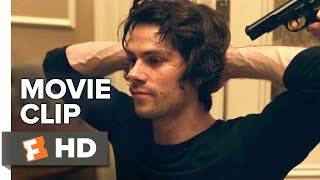 American Assassin Movie Clip - Where is He? (2017) | Movieclips Coming Soon