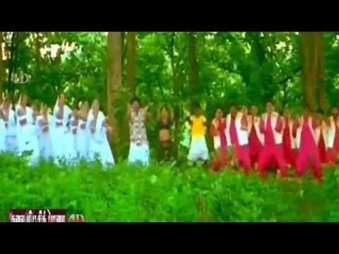 Aana Aavanna Akka Ponna Paruna tamil village song 1080p   YouTubevia torchbrowser com