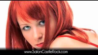 *Coupon* Salon Castle Rock Salon and Spa Castle Rock
