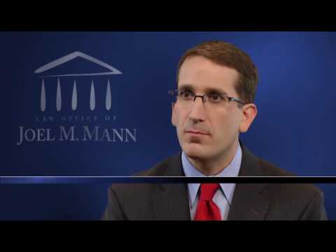 Drug Charges in Nevada? Call Las Vegas Drug Crimes Attorney Lawyer Joel Mann