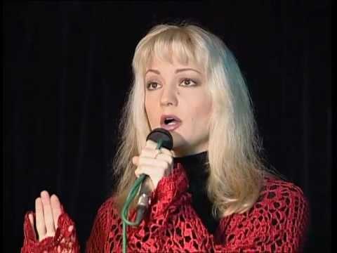 Клип Татьяна Буланова - Ты для меня чужой