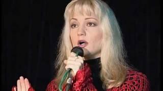 Татьяна Буланова-Ты для меня чужой