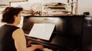 Coldplay, 42: piano Anne Ylisirniö-Kemppanen