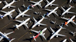 boeing-to-potentially-increase-737-max-production-dependent-on-faa-green-light-on-fix