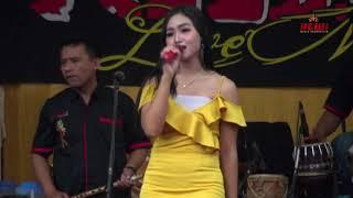 KEHILANGAN   Devika Maharani ANGEL MUSIC TERBARU