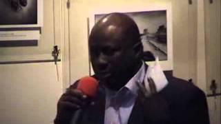 Gary Knight - Darfur