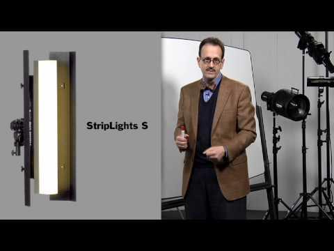 master-series:-gregory-heisler-on-profoto-lightshaping-tools