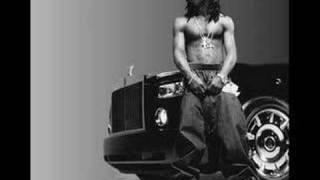 Lil Wayne. Love Me Or Hate Me [LYRICS]