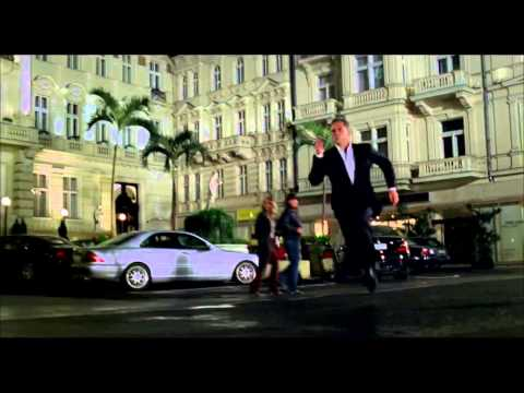 Video Casino royale online subtitrat in romana hd