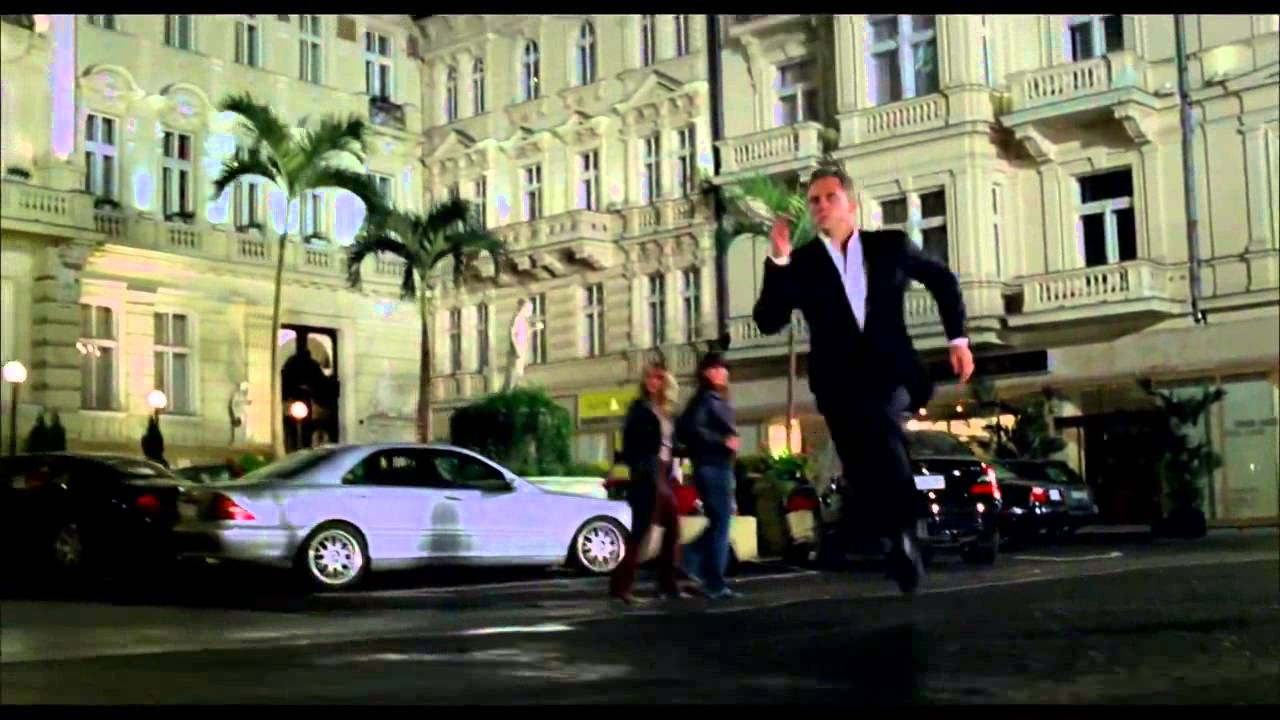 watch casino royale online free youtube
