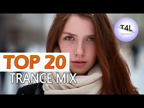 BEST TRANCE 2019 NOVEMBER (Emotional Trance Mix)
