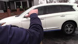 Iron Remover On New Car - Things You Need To Know!