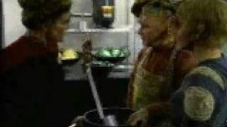 "Star Trek: Voyager 115 - ""Jetrel"" (UPN trailer)"