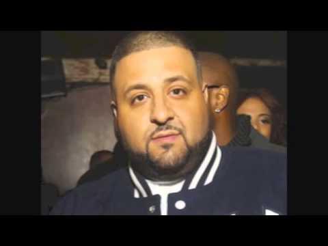 DJ Khaled Talks Nicki Minaj Proposal & 'Suffering From Success'
