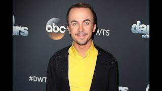 Frankie Muniz Reveals Home Flooded While He Was at Funeral — Because His Cat Turned on Faucet - 247