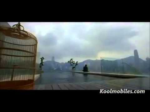 Kaisi Yeh Judai Hai - Falak-  Jannat Official Video - 2012 Song - _HD