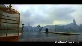 Kaisi Yeh Judai Hai - Falak-  Jannat Official Video - 2012 Song - _HD
