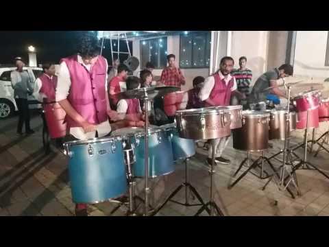 Nashik kawadi dhamaka by Taal Musicle boyes kalyan east 9821462126 & 9821167682