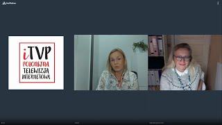 24. Korona Video Konferencja Polonii Norweskiej- Ten Obcy