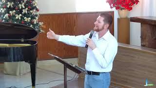 Marcos 14.3-9 - Devocional - Escola Dominical