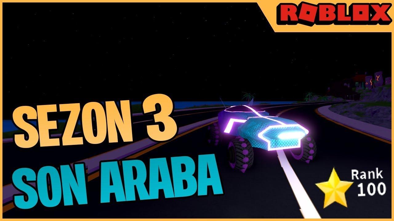 Türk Rozeti Roblox En Iyi Turk Oyunu Simulator Roblox Roblox Turk Oyunu Muammerveysel Youtube
