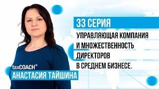 Инвестиции в недвижимость: Выбор управляющей компании. Аква Хостел в Санкт-Петербурге. Хоумстейдж