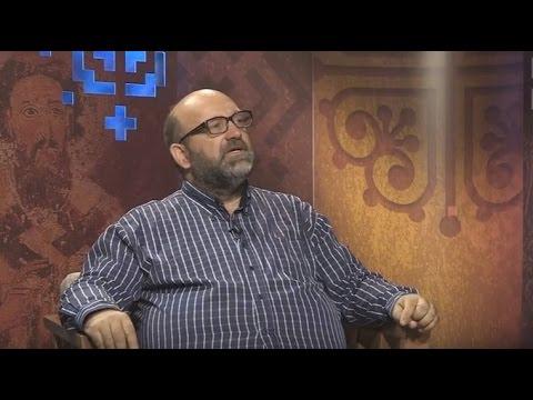 ЛИБЕР ЛИБЕРТАС: гост -  Драгослав Бокан