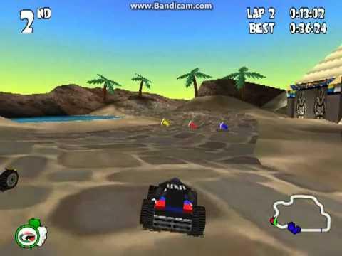 Kamen single adventure race