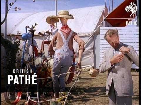 emett's-tractor-(1960)