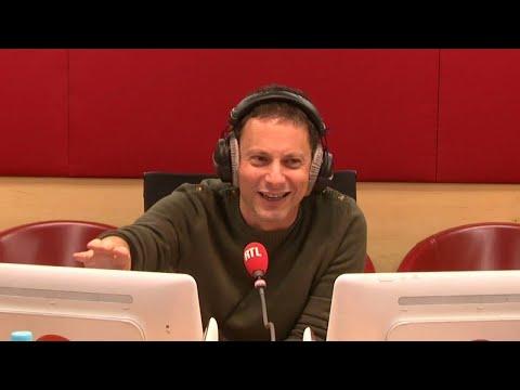 Absentéisme : les Français sont-ils des fainéants ? - On refait le monde