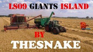 "[""farming simulator 19 mod LS09 Giants Island by THESNAKE"", ""LS09 Giants Island by THESNAKE"", ""FS13"", ""FS15"", ""FS17"", ""FS19"", ""MAPAS"", ""MODS"", ""SIMULACAO"", ""AGRICULTURAS"", ""JOGOS"", ""PC"", ""GINAITEJMMM2171983""]"