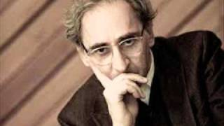 Watch Franco Battiato Alexander Platz video
